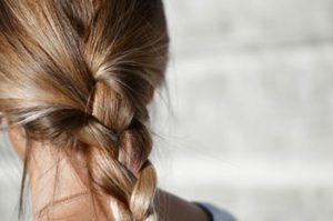 Bien choisir appareil de coiffure