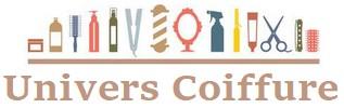 Brosse Lissante : Comparatif et guide d'achat