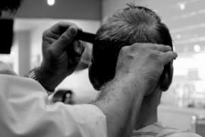 meilleurs appareils de coiffure